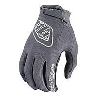 Рукавички Troy Lee Designs Air Glove, сірі, фото 1