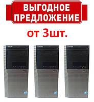 Dell OptiPlex 960 Tower CORE 2 DUO E8400 4GB RAM 250GB HDD