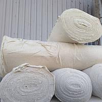 Нетканое полотно ХБ (белое) ш.-140см. д.-70м