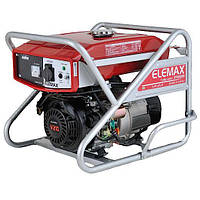 Бензиновый генератор Elemax SV2800