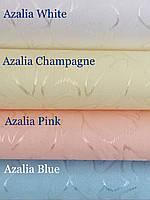 Роллеты тканевые Azalia