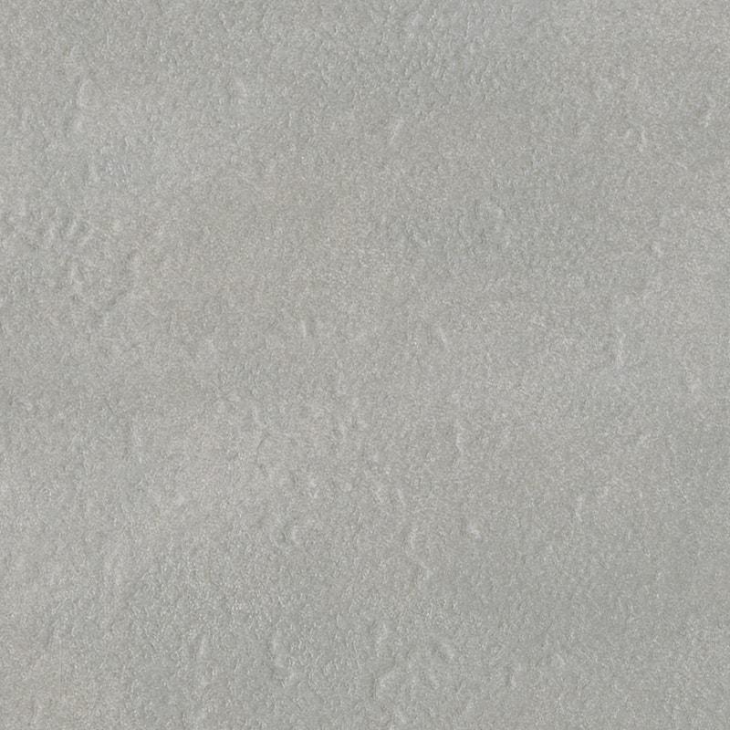 Вініловий підлогу ADO Metallic Stone 3020 (2,5 мм)