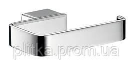 Держатель для туалетной бумаги  без крышки Loft Emco 0500 001 01