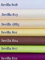 Роллеты тканевые SEVILLA, фото 1