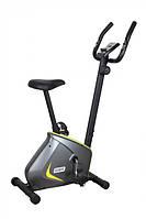 E-510B | Велотренажер магнітний EcoFit
