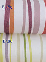 B 389/386
