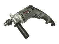 Ударная дрель для дома Электромаш ДЭУ-1200