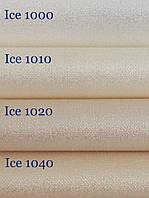ICE, фото 1