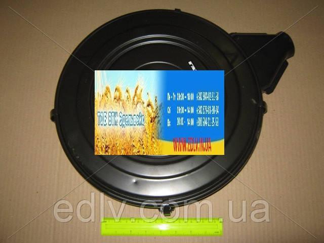 Фільтр повітряний ГАЗ 2410,31029,3302 (ДВЗ 402) у зборі (пр-во ГАЗ) 33021-1109010