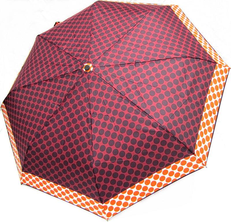 Зонт женский полуавтомат DOPPLER модель 7440265РА-3