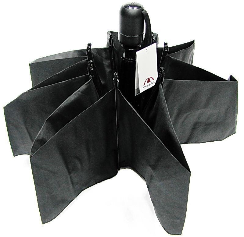 Зонт мужской автомат DOPPLER модель 7443463 001