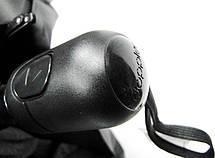 Зонт мужской автомат DOPPLER модель 7443463 001, фото 3