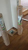 Паркет дошка ( BARLINEK ) Дуб хонний (Тернопіль), фото 1