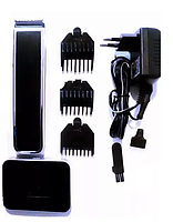 Машинка для стрижки волос Rozia HQ205, фото 2