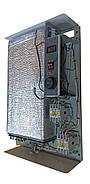 Электрокотел Warmly Power 18 кВт 380в. Магнитный пускатель, фото 3