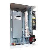 Электрокотел Warmly PRO 3 кВт 220в, фото 3
