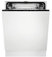 Посудомийна машина вбудована Electrolux KESD7100L