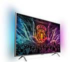 Телевизор Philips 43PUS6401/12 (60Гц, 4K UltraHD, Smart, Pixel Plus Ultra HD, Micro Dimming, DVB-С/T2/S2), фото 3