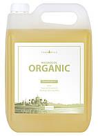 Профессиональное массажное масло «Organic» 5000 ml