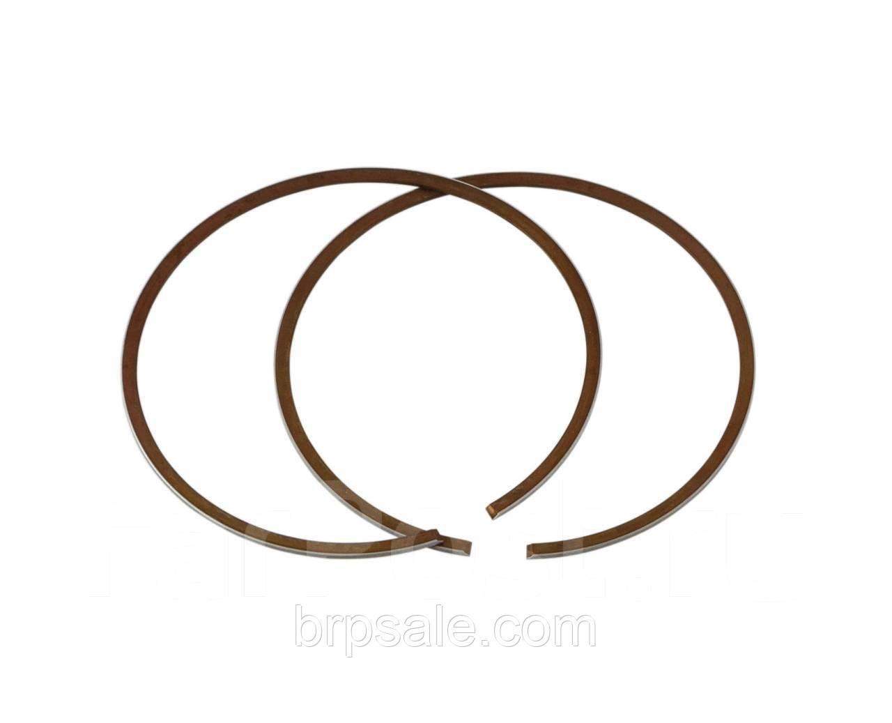 Поршневое кольцо Sea-Doo BRP SEGMENT R *RING-R