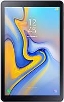 Планшет Samsung Galaxy Tab A 2018 10.5 3/32Gb LTE (SM-T595NZKASEK) Black