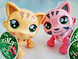"""Интерактивная игрушка-питомец - кошка """"Kika"""", фото 4"""
