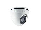 AHD 2Мп видеокамера купольная уличная 3.6мм DT, фото 2