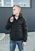 Мужские демисезонные куртки оптом 913