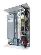 Электрокотел Warmly PRO 30  кВт 380в. Модульный контактор (т.х), фото 2