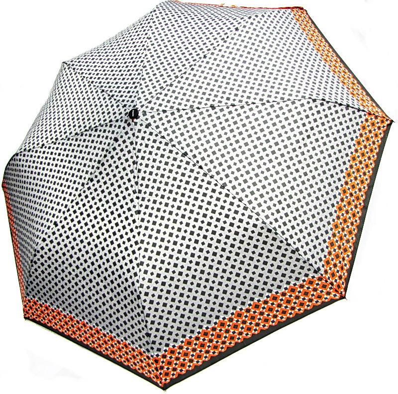 Зонт женский полуавтомат DOPPLER модель 7301652501-3