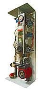Электрокотел Warmly Classik MG 12 кВт 380в. Магнитный пускатель, фото 2