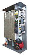 Двухконтурный электрический котел Warmly group, фото 2