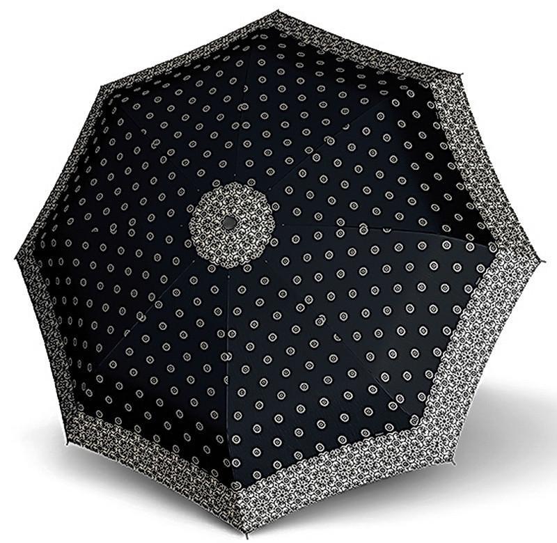 Зонт женский автомат DOPPLER модель  744765 EC03