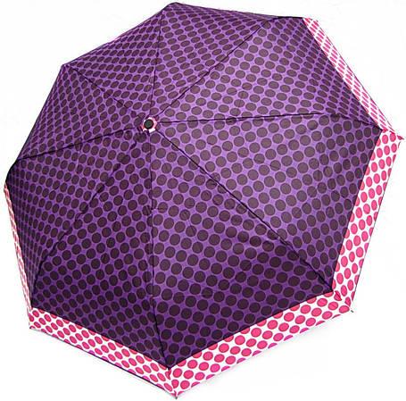 Зонт женский полуавтомат DOPPLER модель 7440265 РА-1, фото 2