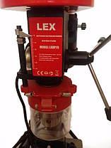 Сверлильный станок Lex LXDP15, фото 3
