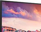 Телевизор Hisense H50AE6400 (50 дюймов, PQI 1600 Гц, Ultra HD 4K, Smart, Wi-Fi, DVB-T2/S2), фото 4