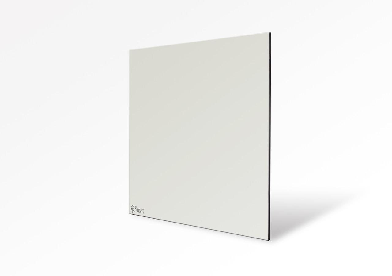 Электрический обогреватель тмStinex, Ceramic 350/220 standart  White, фото 1