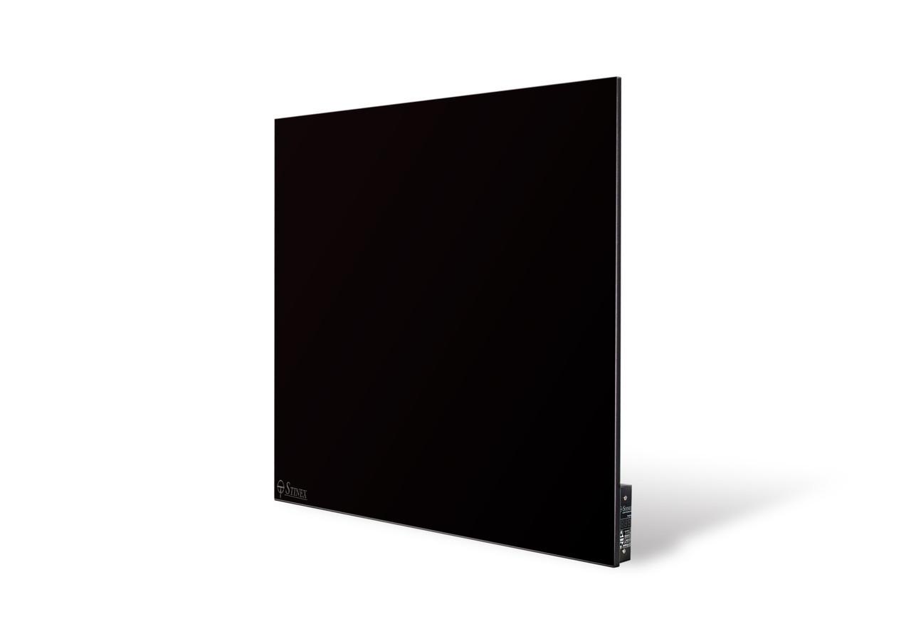 Электрический обогреватель тмStinex, Ceramic 350/220-T(2L) Black, фото 1