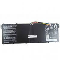 Батарея для ноутбука Acer Aspire E5-771, ES1-131, ES1-512, ES1-531, ES1-711, ES1-731 (AC14B18J) бу