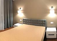 Кровать Альянс Камила с матрасом и подъёмным механизмом, фото 1