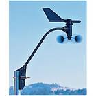 Анемометр (швидкість, напрямок вітру), фото 2