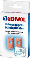 Мозольный пластырь / huhneraugen schtzpflaster