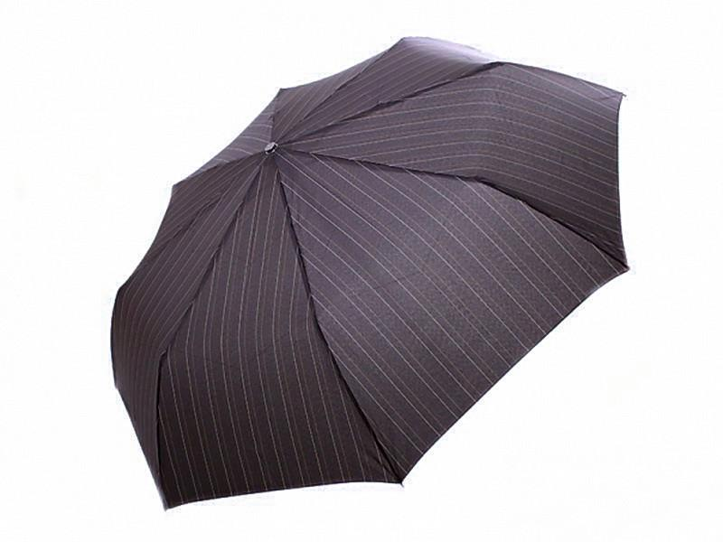 Зонт мужской автомат DOPPLER модель 74367N-1