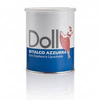 ⭐Воск баночный Тальк 800мл Doll (XANITALIA)⭐
