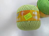 Пряжа для вязания Kable (кабле)