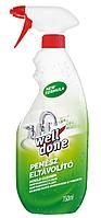 Средство против плесени и грибков Well Done Penesz Eltavilito 750 мл