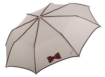 Женский зонт полуавтомат H. DUE. O модель 253, фото 2
