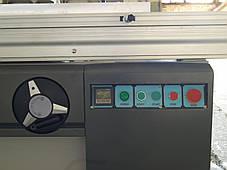 Форматно-раскроечный станок FDB Maschinen MJ 6132Z-CE, фото 2
