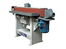 Комбинированный шлифовальный станок FDB Maschinen MM2617, фото 2