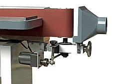 Комбинированный шлифовальный станок FDB Maschinen MM2617, фото 3